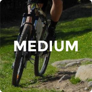 img_medium